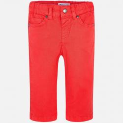 MAYORAL chlapčenské  nohavice 506-078 Granadine