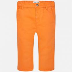 MAYORAL chlapčenské nohavice 522-067 tiger