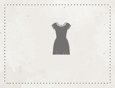 Lányos tunikák, ruhák