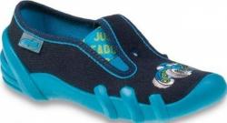 BEFADO chlapčenská obuv 290X161
