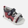 MAYORAL chlapčenské sandále 41906-024 Red