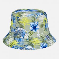 MAYORAL chlapčenský klobúk 10335-091 skyway