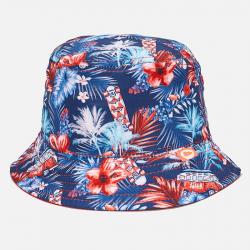 2357590e3 MAYORAL chlapčenský klobúk 10335-090 granadine