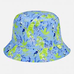 MAYORAL chlapčenský klobúk 10335-092 broccolli
