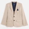 MAYORAL chlapčenské sako kabátik 6441-070
